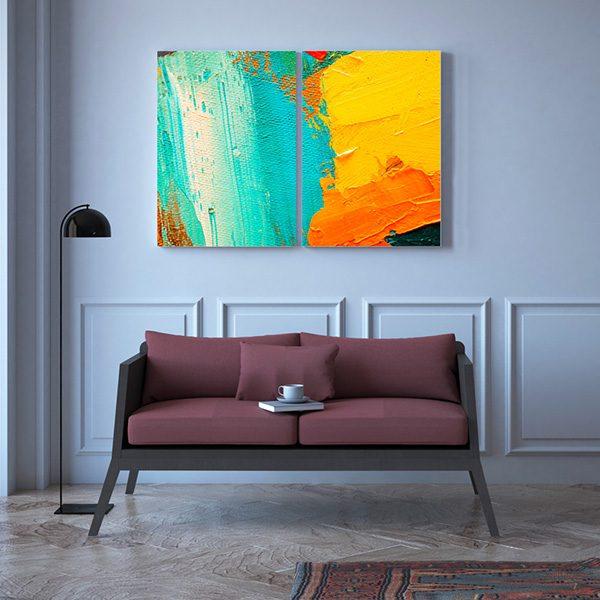 duo-textura-pintura